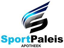 Apotheek Sportpaleis Deurne